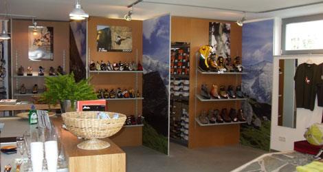 Kletterausrüstung Darmstadt : Shop: dav kletterzentrum darmstadt kletterhalle