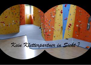 Kletterausrüstung Darmstadt : Offener klettertreff: klettern lernen in der kletterhalle darmstadt